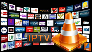 list channels iptv mix playlist 12.10.2017