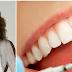 Ελληνίδα οδοντίατρος εφηύρε ουσία που αναπλάθει τα δόντια χωρίς σφράγισμα