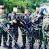 AI AX308, Juara AASAM dan Andalan Sniper TNI dalam Operasi Pembebasan Sandera di Papua