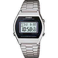 orologio B640WC-5AEF