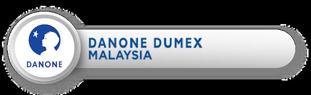 Temuduga Terbuka Danone Dumex di JobsMalaysia Negeri Sembilan pada 13hb April 2018