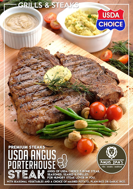 Affordable-Steakhouse-Cebu-Angus-Dans