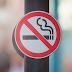 Fumar es una epidemia. 🚭