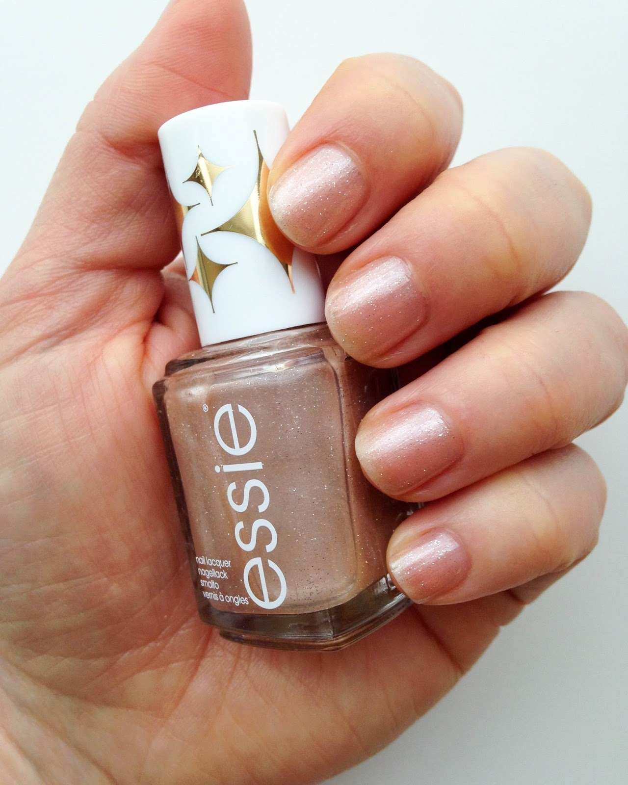 Essie Retro Revival collection | Wrinkles And Heels