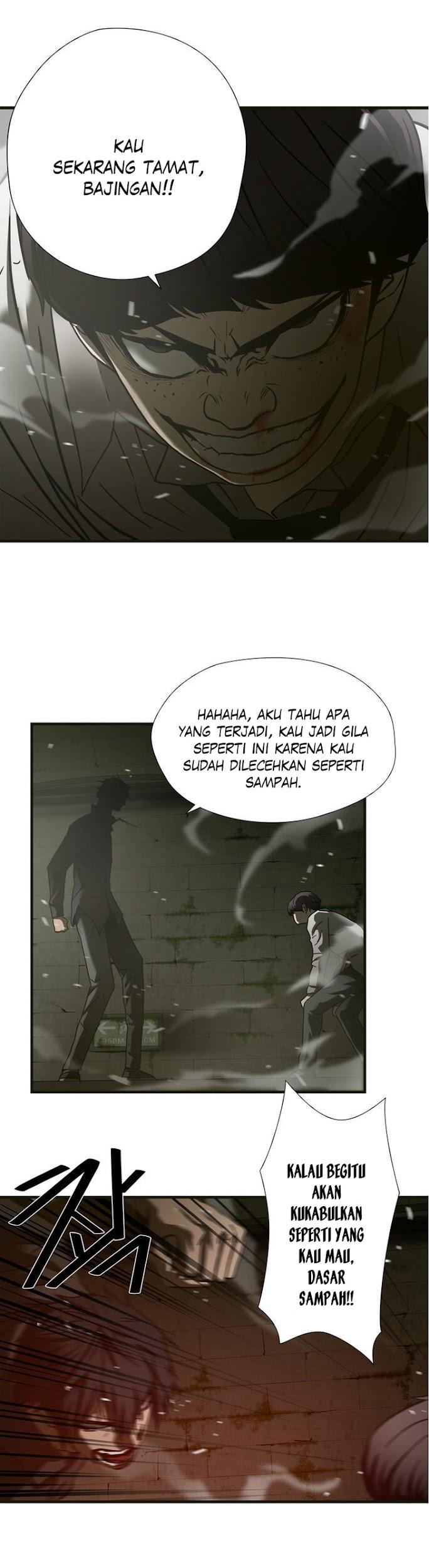 Dilarang COPAS - situs resmi www.mangacanblog.com - Komik greatest outcast 040 - chapter 40 41 Indonesia greatest outcast 040 - chapter 40 Terbaru 16|Baca Manga Komik Indonesia|Mangacan