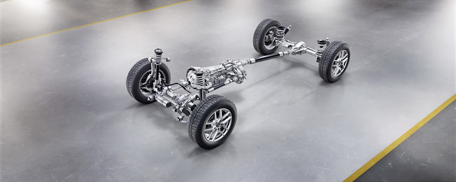 2019-Mercedes-Benz-G-Class-003.jpg