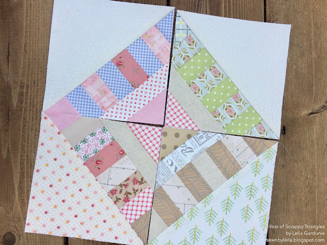 scrap quilt, fabric scraps, quilting, paper piecing, foundation paper piecing, free quilt patterns, free paper piecing patterns