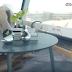 Όταν ένας πύργος ελέγχου αεροδρομίου μεταμορφώθηκε σε... διαμέρισμα