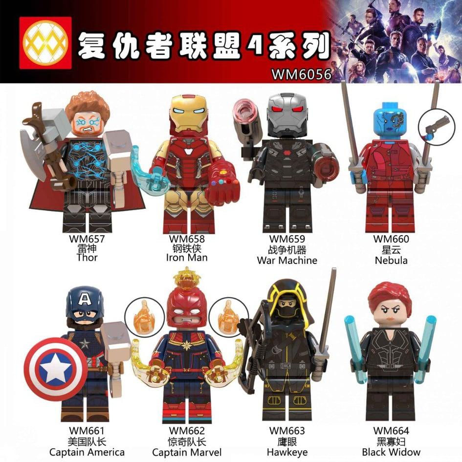 Captain America Symbol Copy And Paste