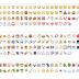 Comment ajouter des symboles et émoticones aux publications Facebook