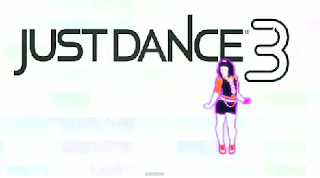 Just Dance 3, jd3, image, songs, game, track, kinect, ps3, wii