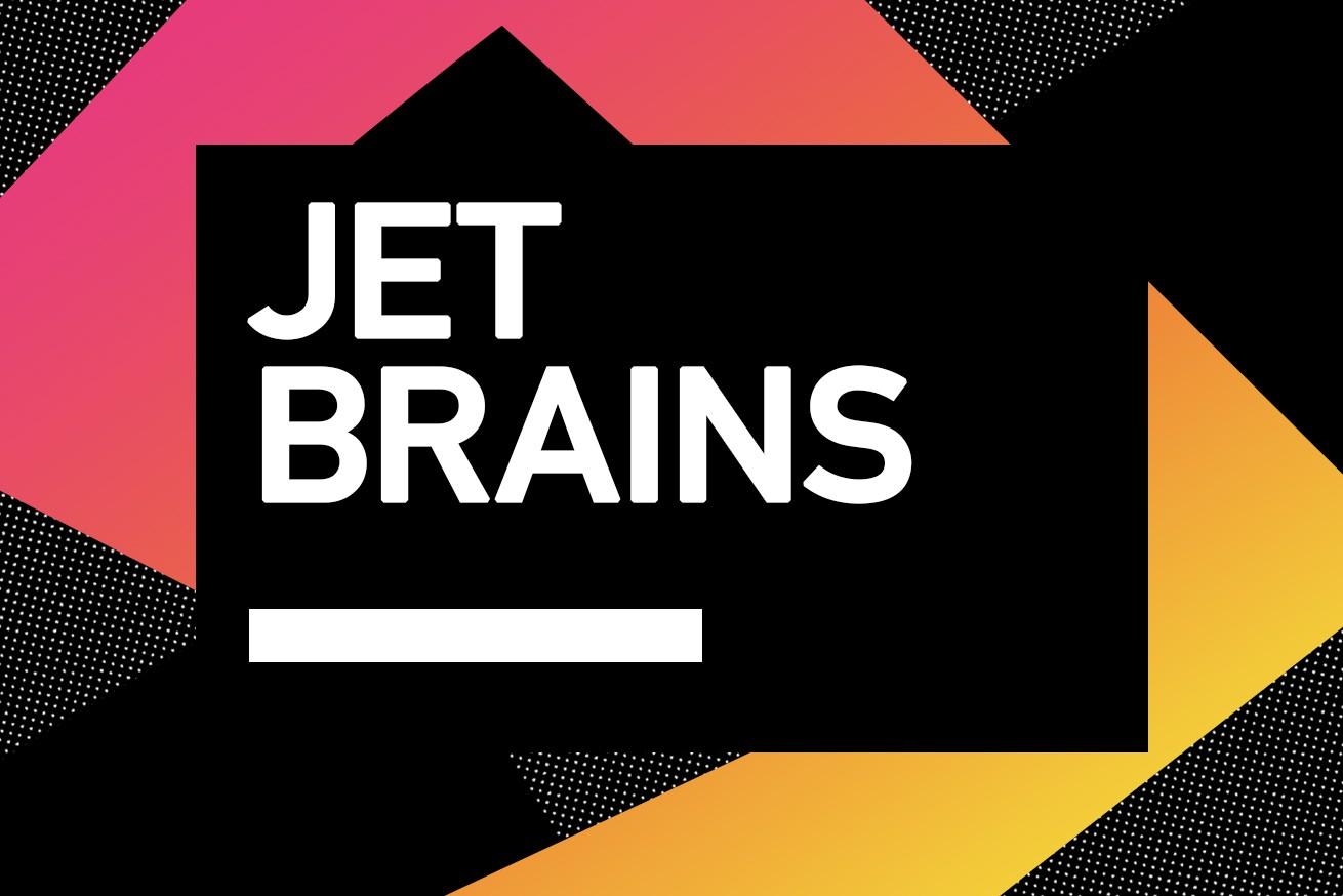 JetBrain PhpStorm 2016.2.1 Full License Key