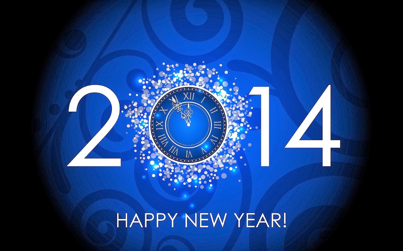 Happy New Year 2014.9 Sinhala New Year Greetings Cards 2014