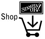Visit my Stampin Up Store