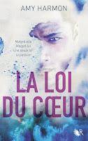 http://lesreinesdelanuit.blogspot.fr/2016/05/la-loi-du-coeur-damy-harmon.html