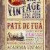 Expo Vintage Fest en Carpa Astros Sábado 28 de Mayo 2016