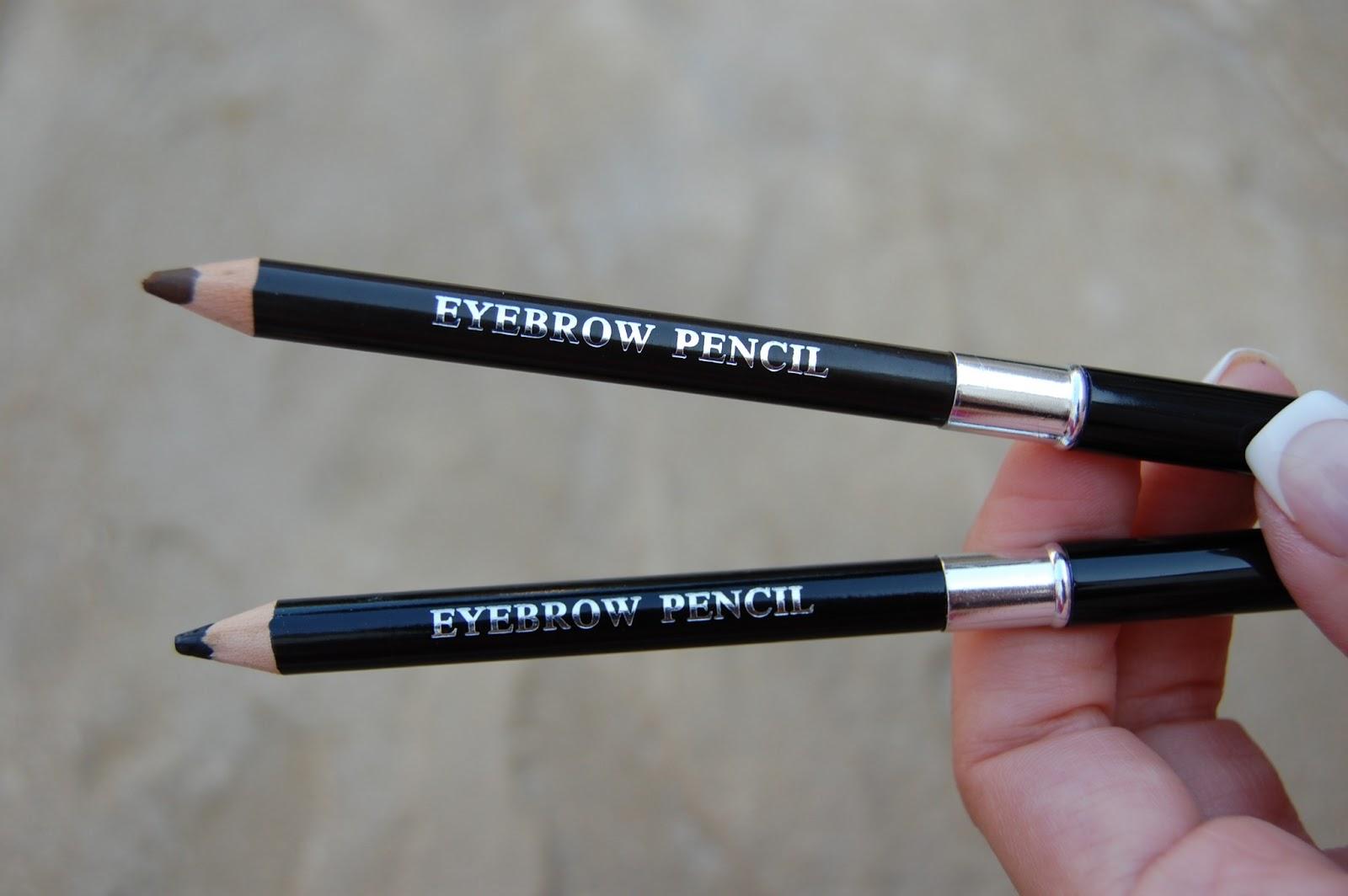 looks 2 b loved: Bobbi Brown Mascara & Eyebrow Pencil ...