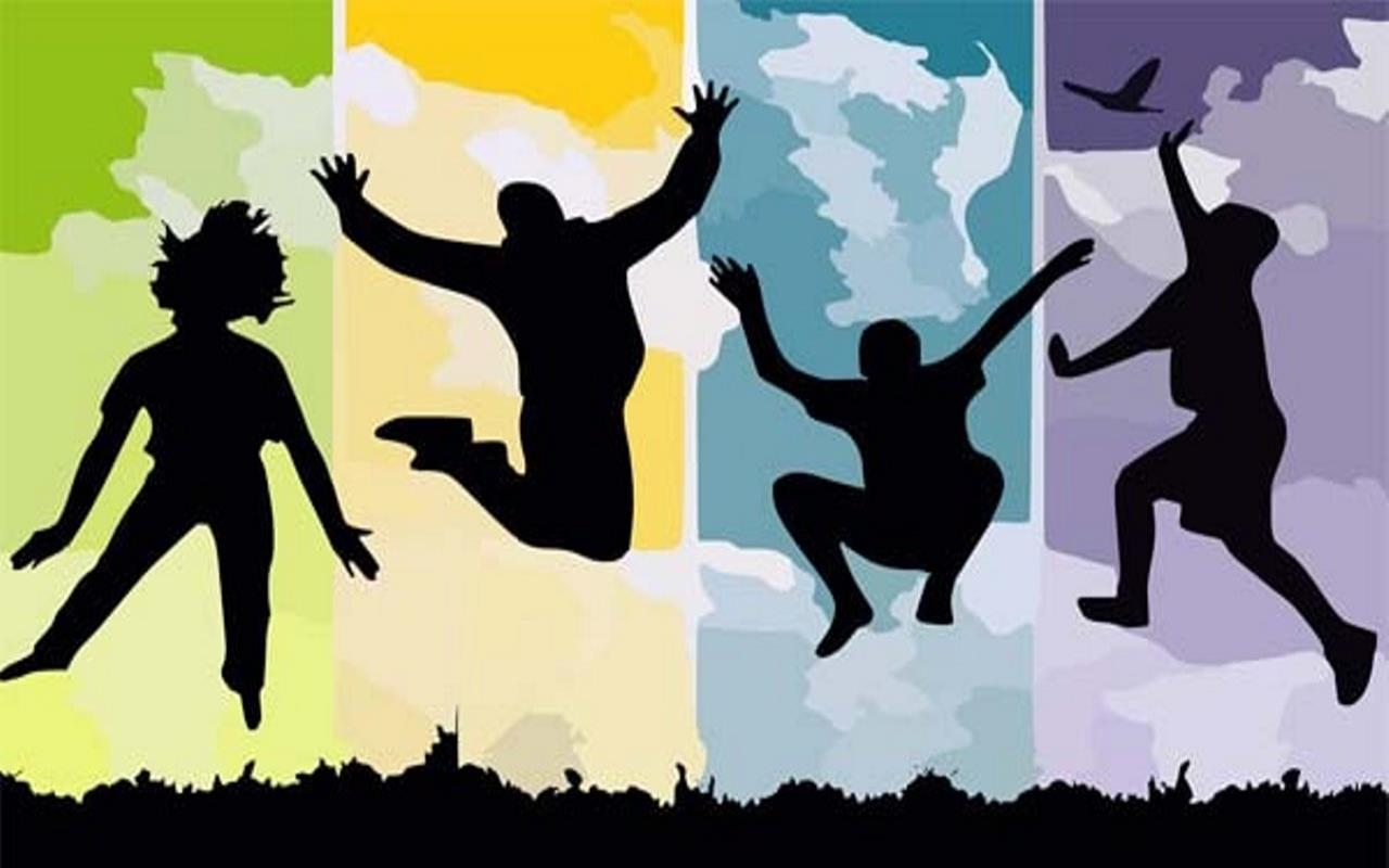20 Tips Hidup Lebih Produktif, Bahagia dan Sukses