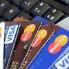 Tips Jitu Agar Pengajuan Kartu Kredit Anda Tidak Ditolak Bank