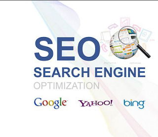 What is SEO in the world of internet ?