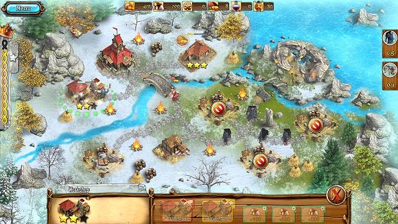 kingdom-tales-2-pc-screenshot-www.ovagames.com-5