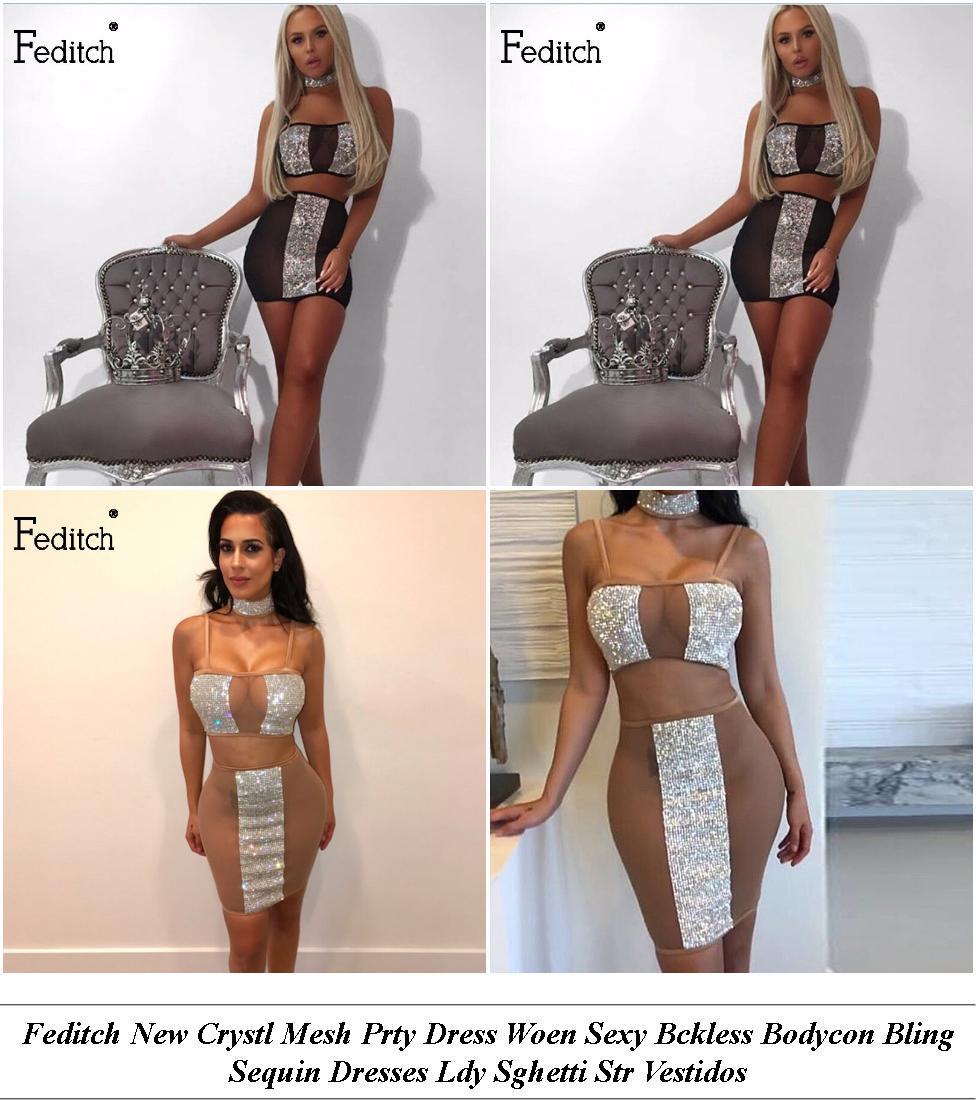 Womens Fashion Dresses Images - Shop Fashion Online Malaysia - Long Sleeve Dress Shirts Mens