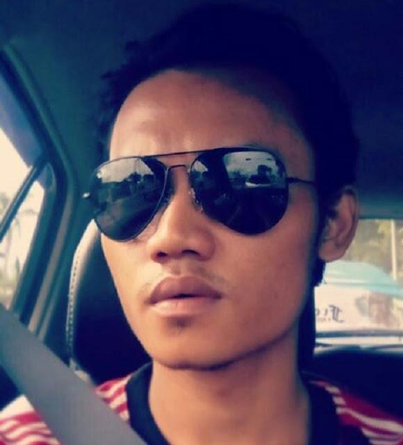 Gibran Zoldyck Cowok Keren Jakarta Cari Jodoh