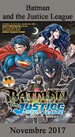 http://blog.mangaconseil.com/2017/09/a-paraitre-extrait-batman-justice.html