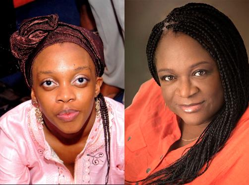 Arsenal: Amaka Igwe's Daughter Writes Open Letter To Dangote