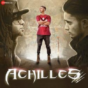 Aashiqui (2019) indian pop mp3 songs free download   musicbadshah.