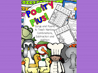 https://www.teacherspayteachers.com/Product/Number-Combinations-and-Poems-Poetry-Plus-103520