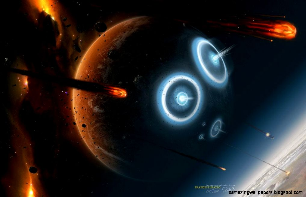 cool planet wallpaper amazing wallpapers