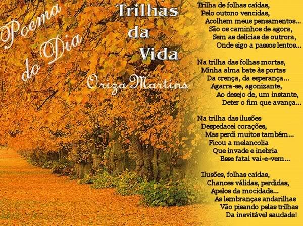 Mensagens De Otimismo Para Compartilhar Piadas Para: Frases De Poemas Para Compartilhar No Facebook