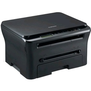 Драйвера на принтер Samsung SCX-4300