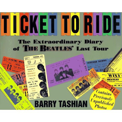 Ticket_to_Ride_The_Extraordinary_Diary_of_the_Beatles_Last_Tour,Barry_Tashian,the_remains,1966,pschedelic-rocknroll,front,book