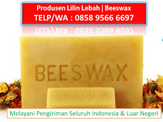 Distributor Beeswax, Distributor Beeswax Asli, Distributor Beeswax Asli Murah Distributor Beeswax Murni, Lokasi Distributor Beeswax Termurah, Toko Distributor Beeswax Murah, Harga Distributor Beeswax Murah, Distributor Beeswax Alami, Distributor Besswax Murni alami