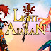 Light of Aiaran apk