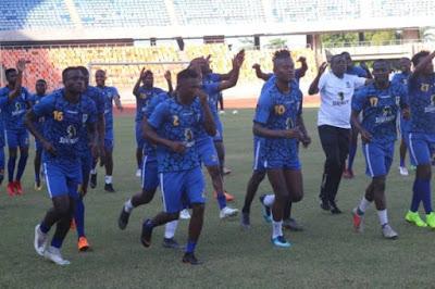 Taifa Stars washauriwa watumie mbinu za Simba SC kuwaangamiza Uganda