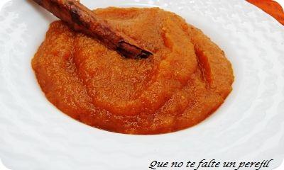 mermelada_calabaza_pasas