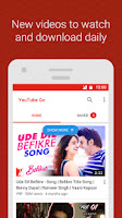 youtube go app direct link