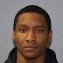 Peekskill man charged with DWI in Dunkirk