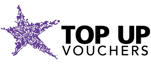 Hollywoodbets Top Up Vouchers - Mobile and Account Betting - Store Locations