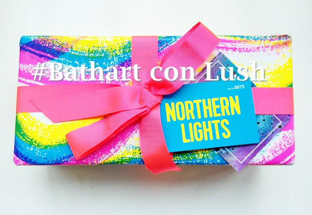 Bathart-lush-northern-lights-1