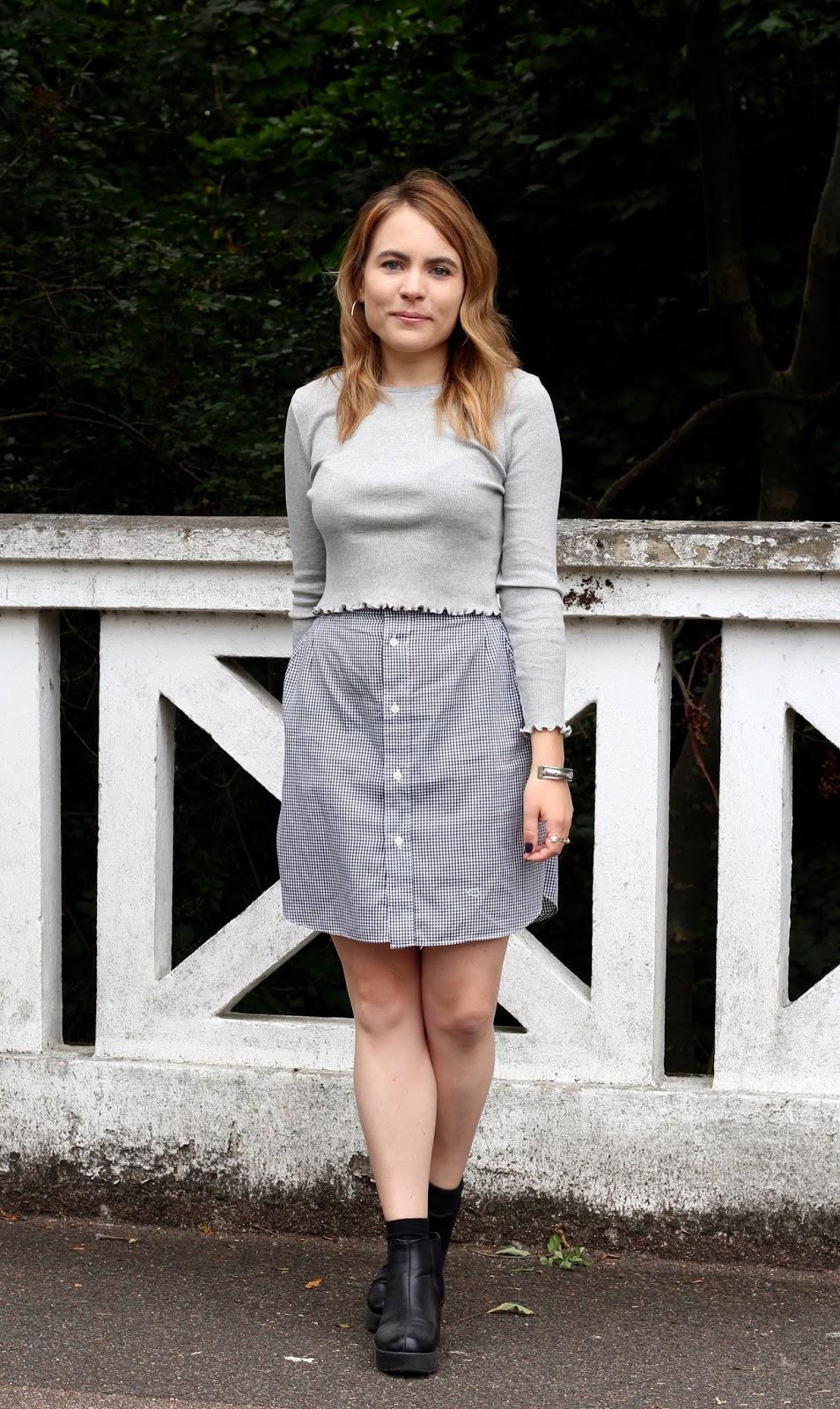 Clic Sargent Fashion