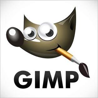 تحميل, احدث, اصدار, لبرنامج, جيمب, Gimp, مجانا