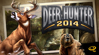 Trainer Deer Hunter 2014 Hack v3.1 Multi Features