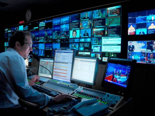 Τι θα περιλαμβάνει το πρόγραμμα των τεσσάρων τηλεοπτικών σταθμών που πήραν άδεια