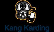 Kang Karding