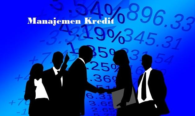 Pengantar Perbankan: Manajemen Kredit