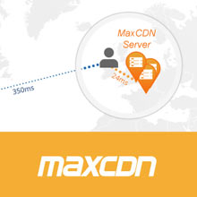 A Content Delivery Network trusted by thousands of businesses